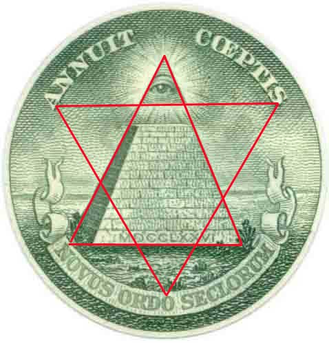 [Image 'http://www.cuttingedge.org/All-Seeing_Eye_Unfinished_Pyramid.jpg' cannot be displayed]