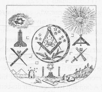 freemason, sejarah freemason, freemasonry