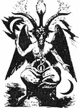 http://www.cuttingedge.org/Baphomet_1_Burns51.jpg