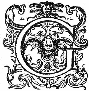 http://www.cuttingedge.org/Beelzebub_1619_Hebrews.jpg