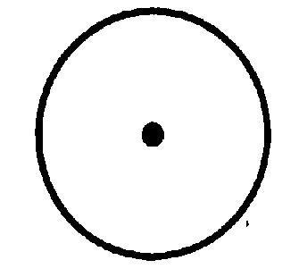 FREEMASONRY PROVEN TO WORSHIP LUCIFER , PART 3, Study of Symbols
