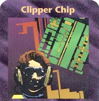 Iluminati - prorocanske karte ICG_Clipper_Chip