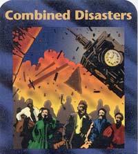Iluminati - prorocanske karte ICG_Combined_Disasters