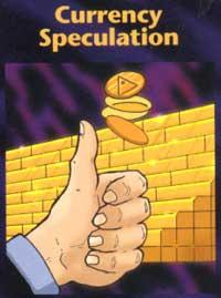 Crisis Mundial ¿será una conspiración muy organizada? ICG_CurrencySpeculation