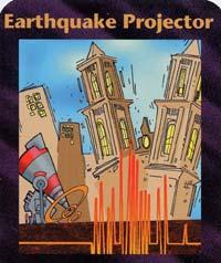 Iluminati - prorocanske karte ICG_Earthquake_Projector
