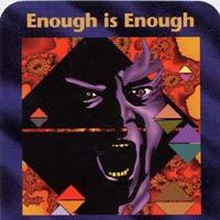 Iluminati - prorocanske karte ICG_Enough_Is_Enough