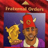 Iluminati - prorocanske karte ICG_Fraternal_Orders