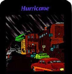 Iluminati - prorocanske karte ICG_Hurricane