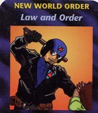 Iluminati - prorocanske karte ICG_Law_Order