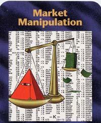 Iluminati - prorocanske karte ICG_Market_Manipulation