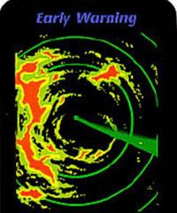 Iluminati - prorocanske karte ICG_NWO_Hurricane