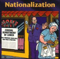 Crisis Mundial ¿será una conspiración muy organizada? ICG_Nationalization
