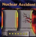 Iluminati - prorocanske karte ICG_Nuclear_Accident