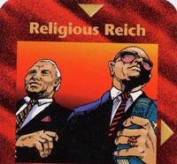 Iluminati - prorocanske karte ICG_Religious_Reich
