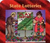Iluminati - prorocanske karte ICG_State_Lotteries
