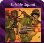 Iluminati - prorocanske karte ICG_Suicide_Squad