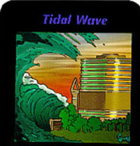 Iluminati - prorocanske karte ICG_Tidal_Wave