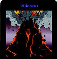 Iluminati - prorocanske karte ICG_Volcano