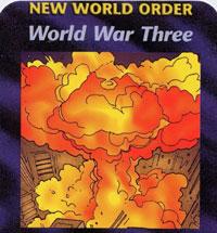 Iluminati - prorocanske karte ICG_WW3