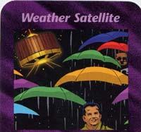 ICG_WeatherSatellite.jpg