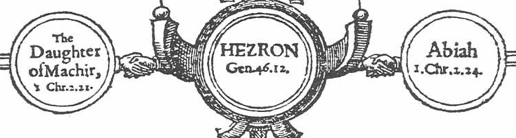 http://www.cuttingedge.org/KJVImages/Mas_HS_Hezron_Top_lx_.jpg