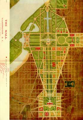 FORMER SATANIST INFORMS US THAT GOVERNMENT MALL IN WASHINGTON - Us government tree map