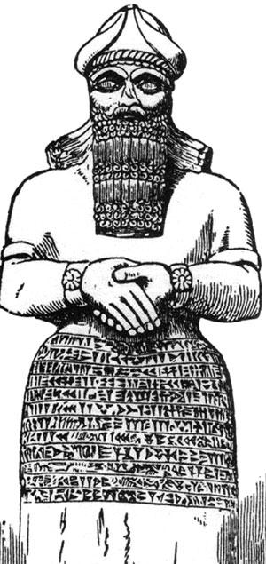 http://www.cuttingedge.org/Masonic_Handshake_Babylonia.jpg