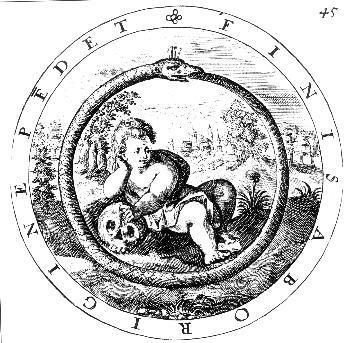 Freemasonry Proven To Worship Satan As It Adores And Worships The