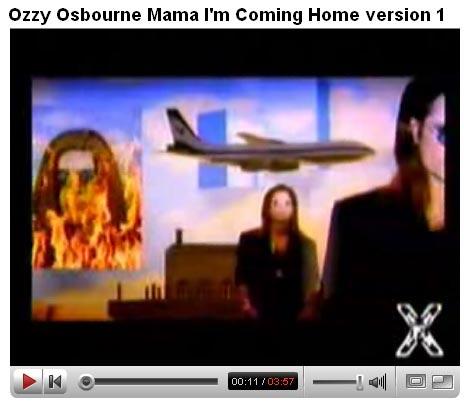 http://www.cuttingedge.org/Ozzy_Jumbo_Plane.jpg