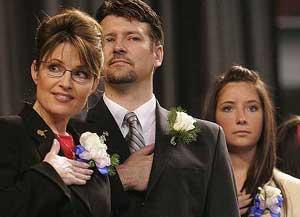 http://www.cuttingedge.org/Palin_Todd_Masonic_Handsymb.jpg