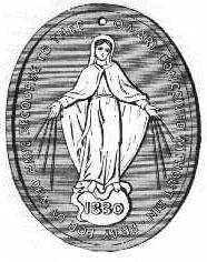 Culto católico a María paganismo precristiano. Mary_Crush_SerpentHead