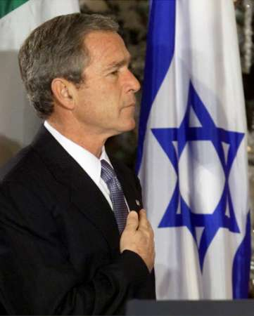 George W Bush - Wikipedia, la enciclopedia libre
