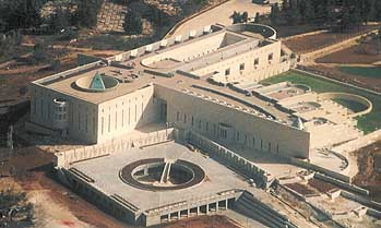 http://www.cuttingedge.org/SupremeCourt_Aerial.jpg