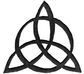 Triskele_Circle.jpg
