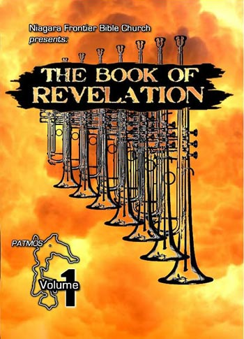book of revelation research paper The claim of revelation in the urantia book has  wrote that research has  a reader of the urantia book, matthew block, self-published a paper that.