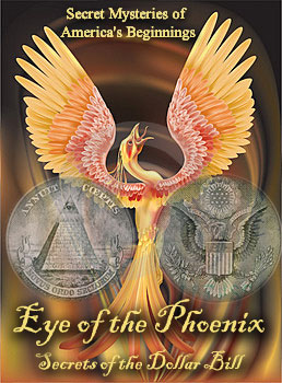 [Image: Eye-of-Phoenix.jpg]