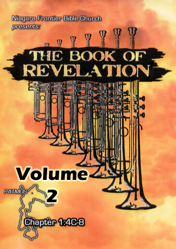 Amazon.com: book of revelation dvd: Movies & TV