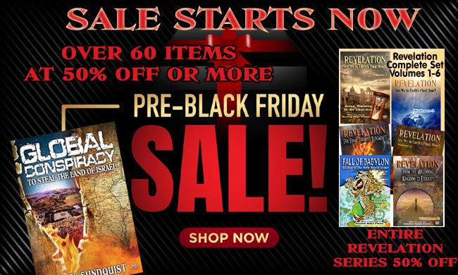 $9.99 RETAIL BOOKS /DVD'S