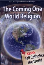 The United States of the Solar System, A.D. 2133 (Book Six) - Page 4 ComingOneWorldReligion-T