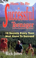 Newsletters Features Books Teen 87