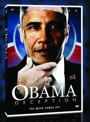 http://www.cuttingedge.org/books/Obama-Deception-DVD.jpg