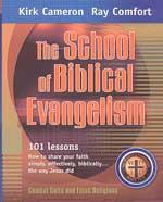 evangelion xxx