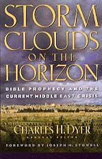 http://www.cuttingedge.org/books/storm-clouds-on-horizon.jpg