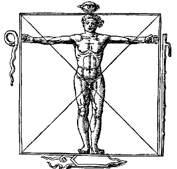 roman catholic religious symbols wwwimgkidcom the