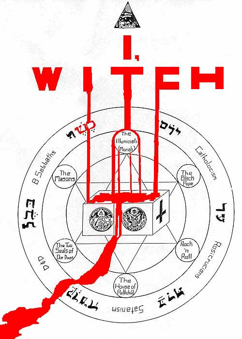 """understanding satanism and what satanic people do Perhaps unsurprisingly, satanists are a rather fractious bunch, with  as head of  the church of satan, distinguishes between """"carnal people."""