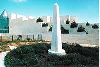 http://www.cuttingedge.org/obelisk.jpg