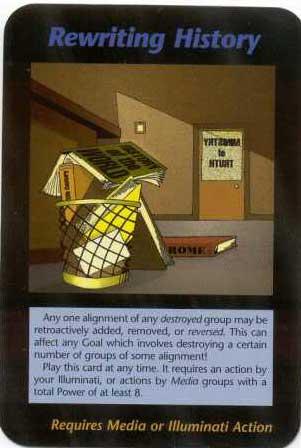 Resultado de imagem para pentagon illuminati game